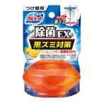 [小林製薬]液体ブルーレットおくだけ除菌EX スーパーオレンジの香り つけ替用 70ml