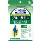 ■DM便■グルコサミン・コンドロイチン・ヒアルロン酸(240粒)約30日分ポスト投函 [送料無料]/サメ軟骨