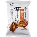 旭食品 細切り芋けんぴ海洋深層水使用 150g 12袋入   代引き・同梱不可