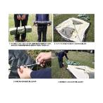 ショッピングNORTH North Eagleノースイーグル テント イーグルミニドーム200II 2~3人用 NE164