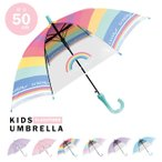 傘 雨傘 送料無料 強風 対応 丈夫 レディース グラスファイバー まとめ買い お得 ジャンプ傘 / メール便不可