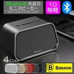 ���ԡ����� �磻��쥹 Bluetooth ���ԡ����� iPhone ���㲻 �ݡ����֥� �֥롼�ȥ����� �� ���ޥ� 10����Ϣ³���� Enock Baseus