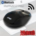 シトリックス Citrix X1 Mouse