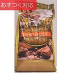 薄力小麦粉 1kg x 3袋 最高級1等粉使用 尾張製粉