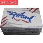 SHARK エナジードリンク 250ml x 24缶
