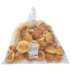 パン コーンブレッドロール 36個入り 正味量 1,400g コストコ