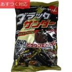 ブラックサンダー ビッグシェアパック 840g 有楽製菓