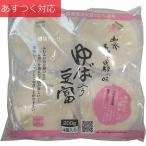 ゆば入り豆腐 200g x 4 チュウノ...