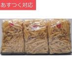 ペンネ ガロファロ 500g*6袋
