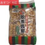 米菓子 天乃屋 つぶ歌舞伎揚 26g x 30袋