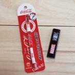 コカ・コーラ クルトガシャープペン&マーベル替え芯 10634r/Coca Cola 字や線が太らない 書きやすい