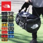 THE NORTH FACE ザ ノースフェイス BASE CAMP DUFFEL ベースキャンプダッフル ボストンバッグ リュックサック バックパック A3 Sサイズ 50L メンズ レディース