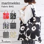 ショッピングtokia marimekko マリメッコ Fabric Bag ファブリックバッグ/トートバッグ ハンドバッグ バッグ レディース   fabric-bag