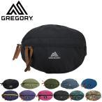 GREGORY/グレゴリー TAILMATE S テールメイト S/ウエストバッグ/ヒップバッグ