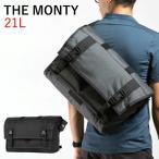 MISSION WORKSHOP/ミッションワークショップ MONTY/モンティ ショルダーバッグ/メッセンジャーバッグ/カバン/鞄 メンズ/レディース