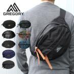 GREGORY グレゴリー TAILMATE S V2 テールメイト ボディバッグ ウエストバッグ バッグ レディース メンズ 119652