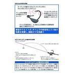 Arukazik Japan(アルカジックジャパン) BM.キール 3.5g #1
