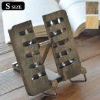 木製ブックスタンド S ブックスタンド 木製 折り畳み ブックレスト 持ち運び タブレット スマホスタンド レシピスタンド おしゃれ 卓上 iphone ipad 本立て