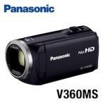 パナソニック デジタルハイビジョンビデオカメラ 16GB