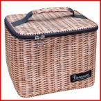 クーラーバッグ ランチバッグ ミニトートバッグ ランチボックスケース 保冷 保温 お弁当バッグ お弁当箱入れ