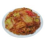 日本職人が作る  食品サンプル 焼きそば IP-194