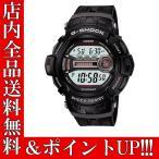 ショッピングShock ポイント5倍 送料無料 CASIO カシオ G-SHOCK Gショック ジーショック メンズ デジタル アールエムシリーズ gd-200-1