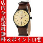 ポイント5倍 送料無料 腕時計 サクスニーイザック SACCSNY Y'SACCS 新垣結衣 SYA-15107-BG