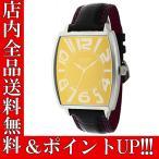 ポイント5倍 送料無料 腕時計 サクスニーイザック SACCSNY Y'SACCS 新垣結衣 SYA-15109-RESI