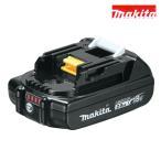 マキタ バッテリー 18V 純正 BL1820B MAKITA 残容量表示 自己故障診断機能 軽量 2.0Ah