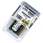 Compaq Armada E500 256MB Memory Ram Upgrade (A-Tech Brand)