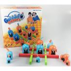 ゴブレットゴブラーズ ボードゲーム ファミリーゲーム 家族 親子 玩具 おもちゃ すごもり GG 1個(GG 1個)