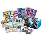 ポケモン カードゲーム サン&ムーン デッキビルドBOX ウルトラムーン / -
