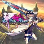 アスキー・メディアワークス Le Ciel Bleu〜ル・シエル・ブルー〜 イメージソング&ゲームミュージック / T1306480