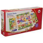 Go Go Toys フラワーパーティ / GO-21127
