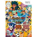 ショッピングイナズマイレブン レベルファイブ イナズマイレブンGO ストライカーズ 2013 (特典なし) - Wii [Nintendo Wii] / 1037396