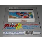 燃えろ.. プロ野球'88 決定版(Nintendo Entertainment)