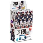 K ストーンペーパーブックカバーコレクション BOX [43188-272927] [メディアファクトリー]