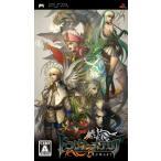 ショッピング日本一 日本一ソフトウェア ドラグナーズアリア 竜が眠るまで - PSP [Sony PSP] / 13305641
