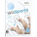 Wii Sports[193706011](Nintendo Wii)