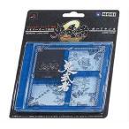 ホリ 鬼武者メモリーカード8MB+カードケース