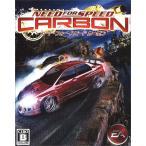 ニード フォー スピード カーボン - PS3