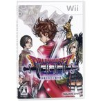 ドラゴンクエストソード 仮面の女王と鏡の塔 - Wii[193681011](Nintendo Wii)