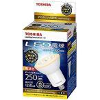 東芝 LED電球 ハロゲン電球形(相当)�