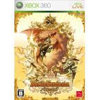 バトルファンタジア - Xbox360[15783781]