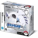 ポケットモンスター ソウルシルバー 特典無し[Soul Silver](Nintendo DS)