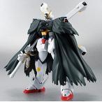 バンダイ ROBOT魂 -ロボット魂-〈SIDE MS〉 クロスボーン・ガンダムX1改(フルアクションVer.)(魂ウェブ限定)