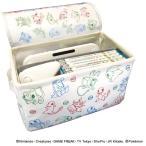 ポケットモンスター/キャンバスボックス[JES315](Nintendo Wii U)