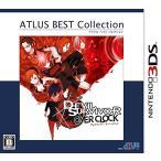 アトラス デビルサバイバー オーバークロック  ベスト コレクション - 3DS [Nintendo 3DS] / CTR-2-ADVJ