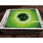 ポケモンカードゲーム サン&ムーン 基本 エネルギーカード全種108枚 9種×各12枚セット[1]