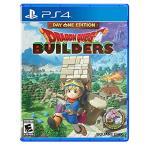 Square Enix Dragon Quest Builders (輸入版:北米) - PS4 [PlayStation 4] / 91870